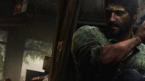 Image for The Last of Us, PlayStation All-Stars, GoW:Ascension, more heading to New York Comic Con