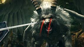 Image for Dark Souls PC will not support in-game voice chat