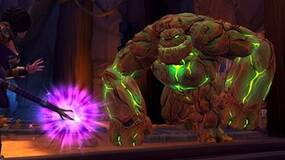 Image for Orcs Must Die! 2 demo now available on Steam