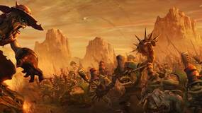 Image for Stranger's Wrath to get 3D, Move support, XBLA release canned