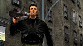 Image for ESRB ratings suggest GTA III, Vice City headed to PSN