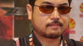 Image for Harada reiterates stance on charging for DLC