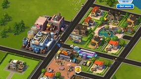 Image for EA takes aim at Zynga with latest SimCity Social trailer