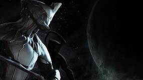 """Image for Warframe studio would """"be silly not to consider"""" the game for Xbox One since self-publishing reversal"""