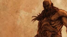 Image for Diablo III patch reduces equipment wear, fixes zombie bears