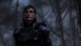 """Image for BioWare has """"much more"""" Mass Effect 3 DLC in store"""