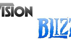 """Image for Pachter: No """"readily apparent buyers"""" for Activision Blizzard"""