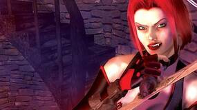 Image for Bloodrayne 2 to join PS2 Classics this week