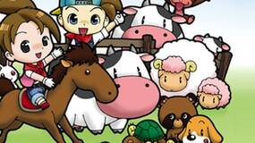 Image for Harvest Moon: A New Beginning English trailer is as adorable as it gets