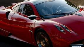 Image for Project CARS will be released in November, new trailer released