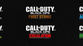 Image for Massive Call of Duty DLC sale to benefit charity