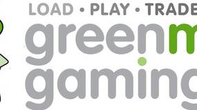 """Image for Platform holders """"will have to facilitate"""" selling on game licenses, says GMG"""