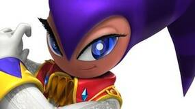 Image for NiGHTS joins Sonic & All Stars Racing Transformed line-up