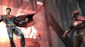 Image for Injustice Wii U does not support iOS content unlocks - report