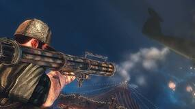 Image for Brothers in Arms: Furious 4 still happening, but not in 2012