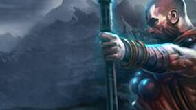 Image for Diablo III patch adds commodity trading to Auction House