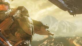 Image for Halo 4 updates could bring Theater Mode campaigns, clans