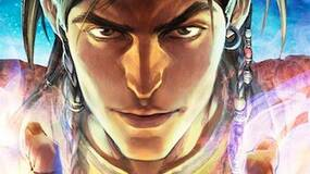 Image for Lionhead: Project Milo never really a game, but Fable: The Journey is
