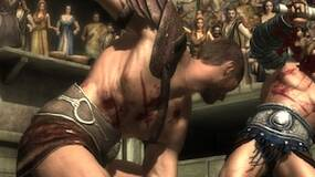 Image for Spartacus Legends due on PS3, Xbox 360 in early 2013