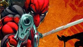 Image for Deadpool Xbox 360 achievements surface ahead of summer release
