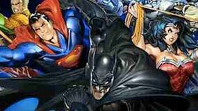 Image for Dark Knight Rises, Justice League mobile games inbound
