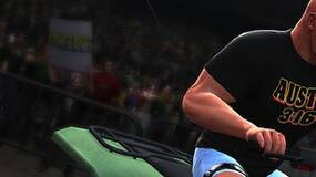 Image for WWE 13 Austin 3:16 Edition to include ATV entrance
