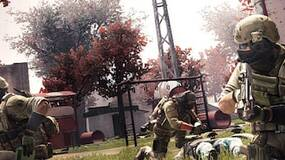 Image for Ghost Recon: Future Soldier Arctic Strike DLC out now