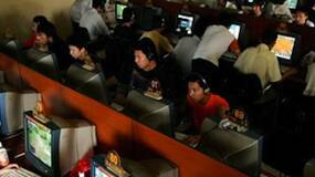 Image for Report - Taiwanese youth dies after gaming marathon