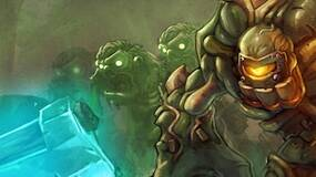 Image for Torchlight II delayed for extensive balancing