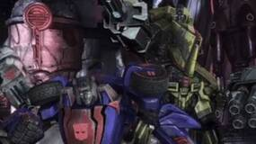 Image for Transformers: Fall of Cybertron spawns yet another launch trailer