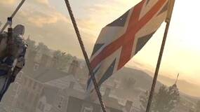 Image for Quick shots - Assassin's Creed III's Connor checks out Boston