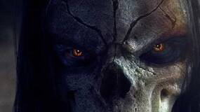 Image for Darksiders II social app could net you a trip to the Yucatan