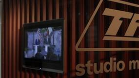 Image for THQ to close Arizona QA office, move some staff to Montreal