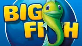 Image for Big Fish lays off 49 staff in Vancouver office closure
