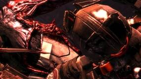 Image for Dead Space 3: the doctor will see you now, Mr Clarke