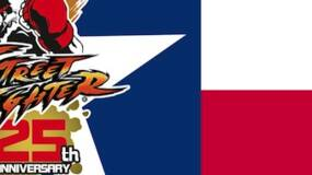 Image for Austin: Street Fighter 25th Anniversary tournament this weekend