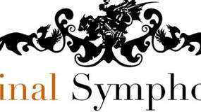 Image for Final Symphony headed to Barbican in 2013