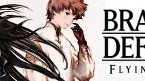 Image for New Bravely Default demo hits JP eShop August 1