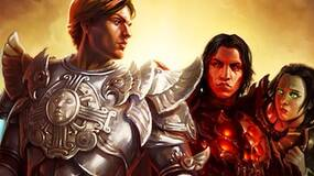 Image for Might and Magic domain registration may relate to gamescom F2P announce