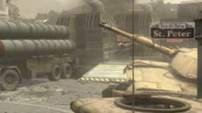 Image for Rumour - September MW3 content outed by video and screengrabs