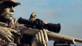 Image for Medal of Honor: Warfighter - Special Baffled Report