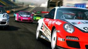Image for Real Racing 3 going free-to-play, microtransactions included