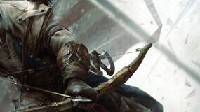 Image for Assassin's Creed 3 interview: Ubi aims bigger, better