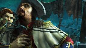 Image for Assassin's Creed 3 beta: there won't be one