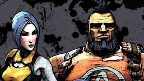 Image for Borderlands 2 experience like Diablo 3: Randy Pitchford