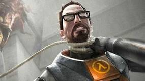 Image for Half-Life, Counter-Strike now available for Mac through Steam