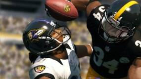 """Image for Madden NFL 13 to put franchise """"right up there"""" with FIFA, NHL"""