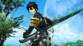Image for Phantasy Star Online 2 updates detailed at TGS 2012, new videos released