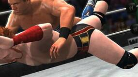 Image for WWE '13 interview: THQ gets ready to lay the smackdown