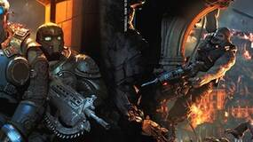 Image for Gears of War: Judgment pre-orders start today